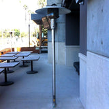 sunglo-50000-btu-natural-gas-post-mount-patio-heater-finish-stainless-steel-psa265ss