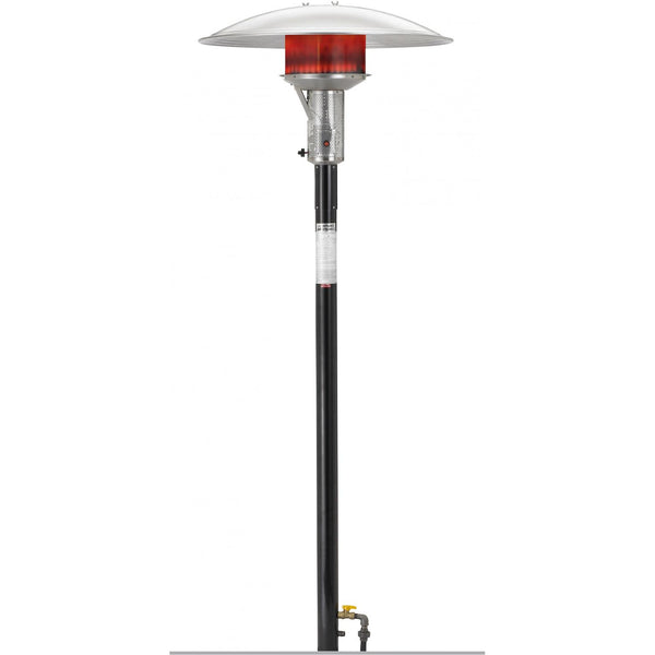 sunglo-50000-btu-natural-gas-post-mount-patio-heater-black-psa265-series