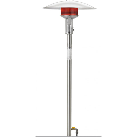 sunglo-50000-btu-natural-gas-post-mount-patio-heater-stainless-steel-psa265ss
