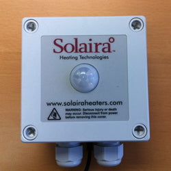 solaira-smart-occupancy-monitor-smrtocc60