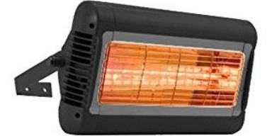 solaira-candel-series-alpha-1500-watt-heater