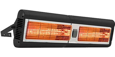 solaira-candel-series-alpha-3000-watt-heater