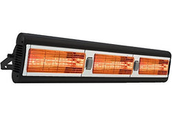 solaira-candel-alpha-series-48-in-electric-patio-heater-6000-watts-240-volts-black