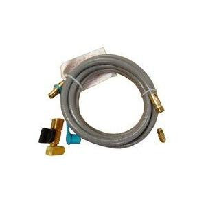 sunglo-12-foot-natural-gas-quick-disconnect-valve-combo-hose-set-hqdv12