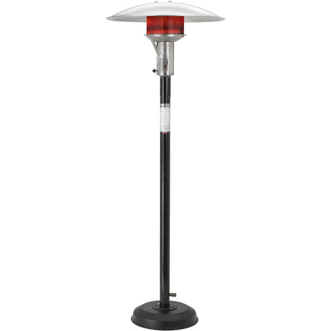 sunglo-50000-btu-natural-gas-patio-heater-black-a242b