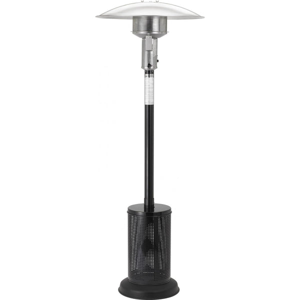 sunglo-40000-btu-propane-gas-patio-heater-black-a270bk