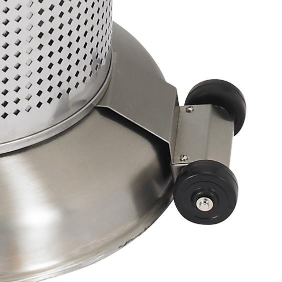 sunglo-patio-heater-wheel-kit-stainless-steel-item-10295-4