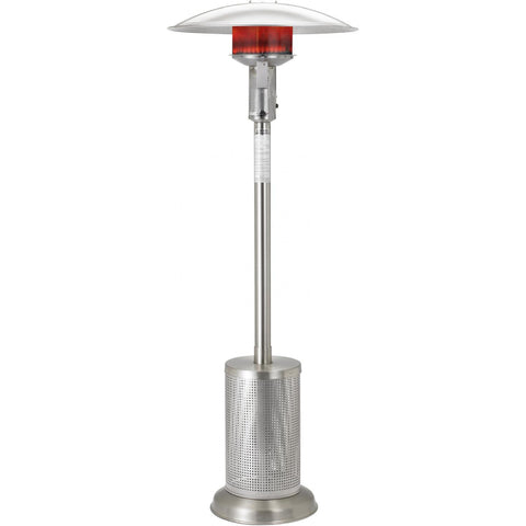 sunglo-40000-btu-propane-gas-patio-heater-stainless-steel-a270-ss