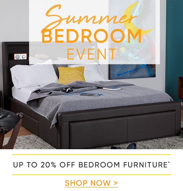 scandinavian designs living room sale event-mobile