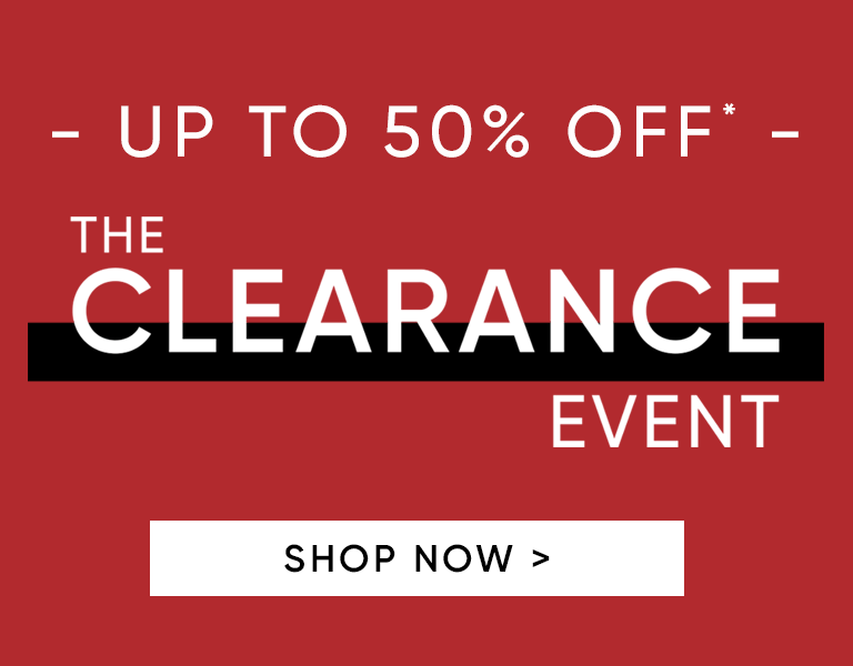Scandinavian Designs Clearance Event.-mobile