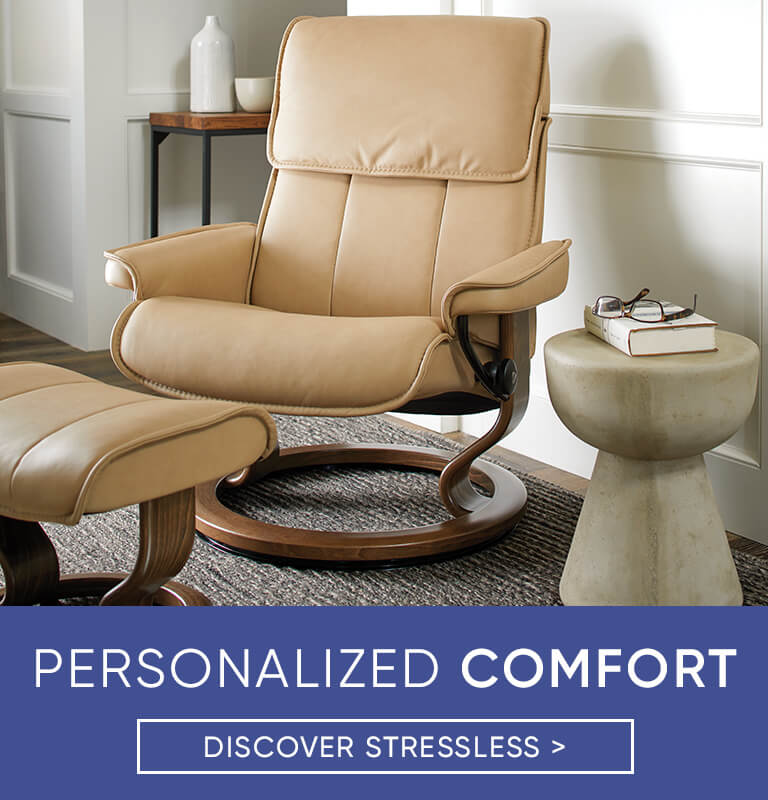 Shop Stressless-mobile
