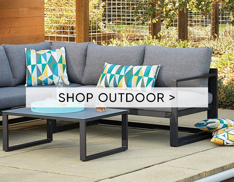 Shop Outdoor Furniture-mobile