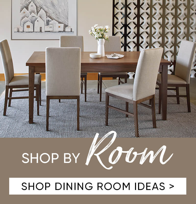 Shop Dining Room Ideas-mobile