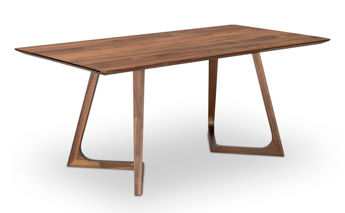 Kelner Dining Table
