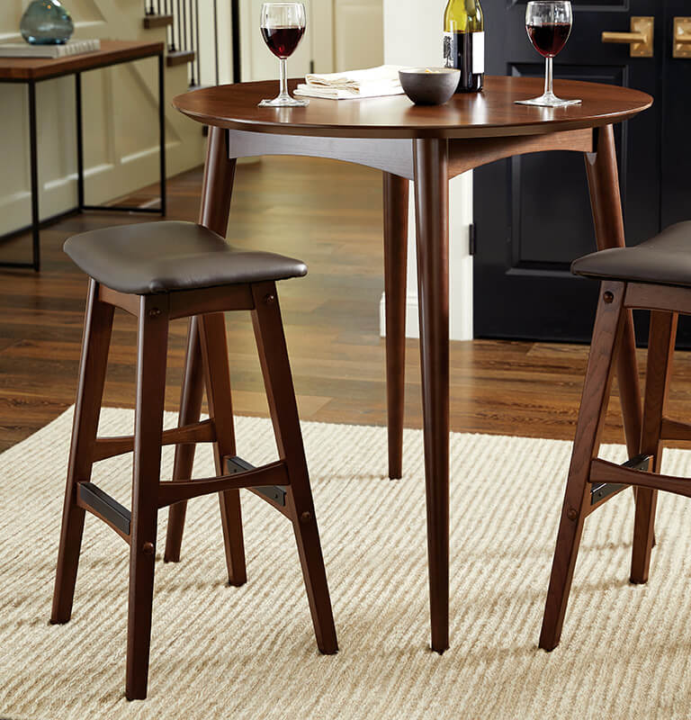 looking for kitchen bar stools kitchen island barstools counter stools scandinavian designs