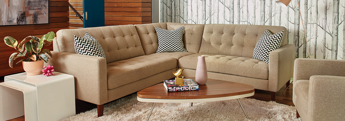 Living Room Furniture Scandinavian Designs Fascinating Brown Sofas In Living Rooms Set