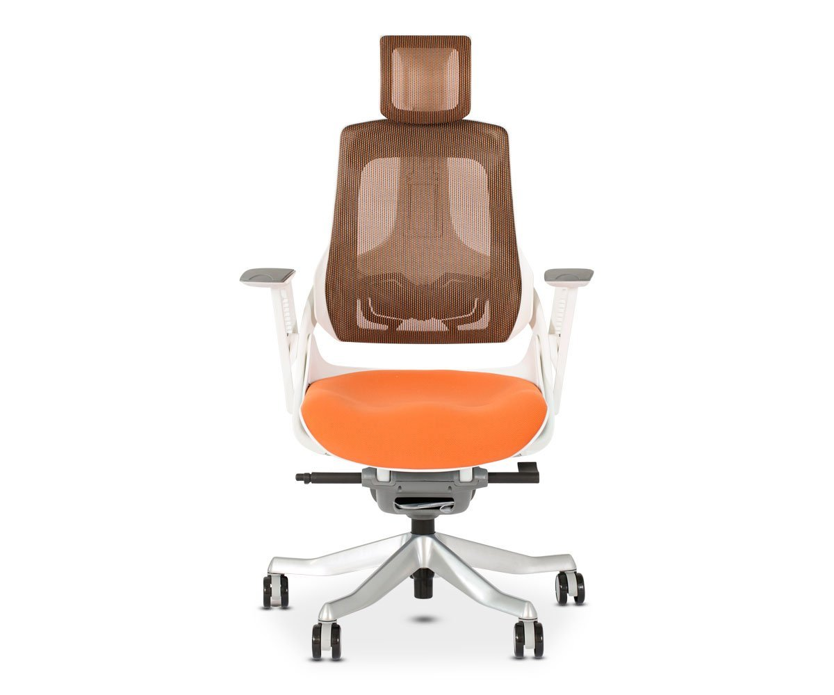 Contemporary Modern Office Furniture Best Modern Office Chair Work Scandinavian Designs