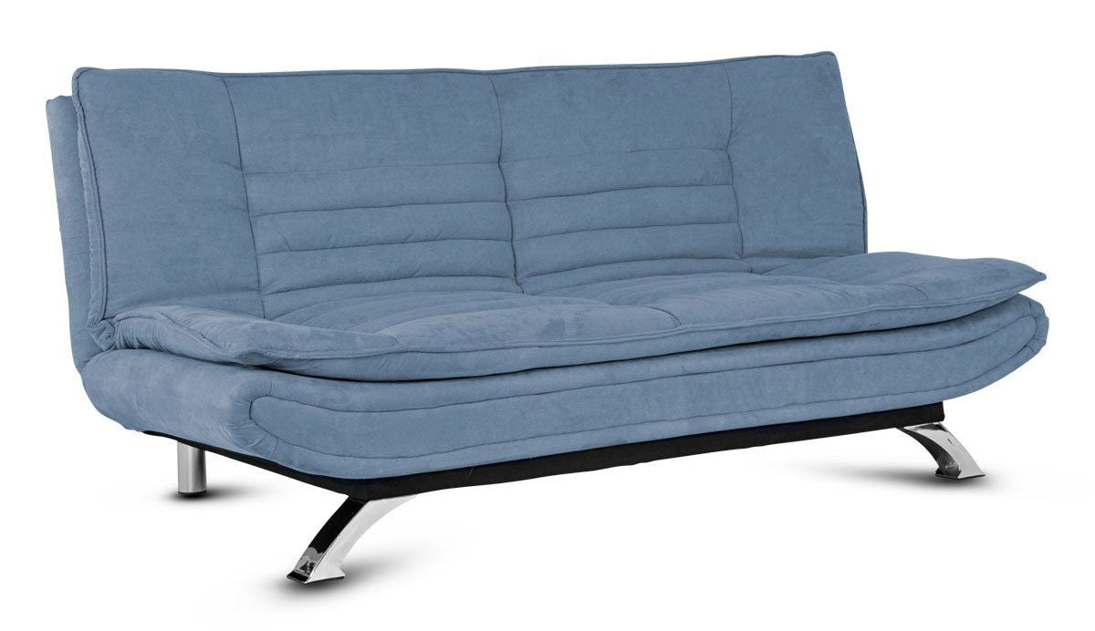 3 Tips for Selecting the Right Sofa Bed or Sleeper Sofa ...