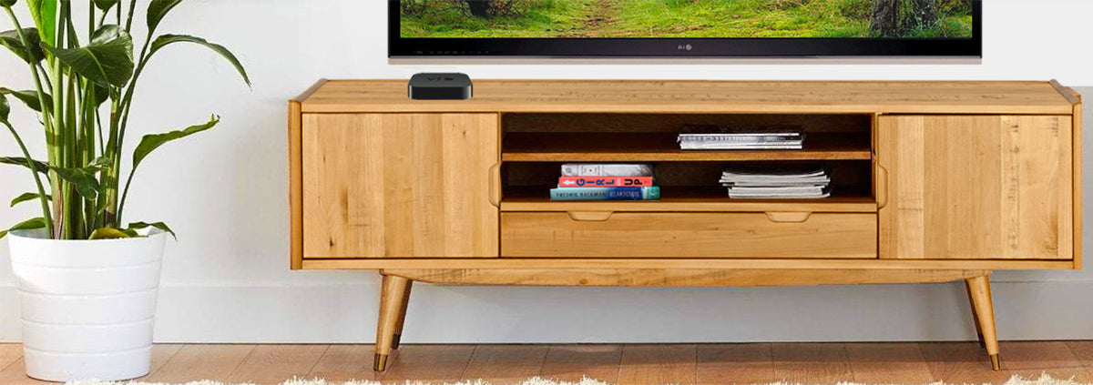 Media Stands And Tv Stands Scandinavian Designs