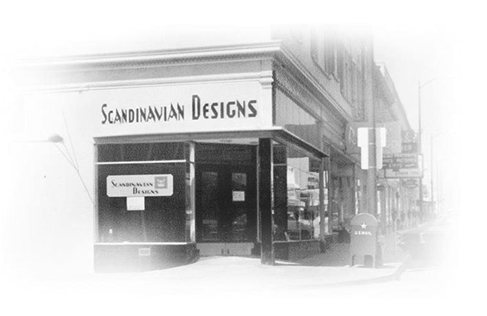 We Are A Home Furnishings Destination Rooted In Our Love For Modern Design  And Quality Craftsmanship.