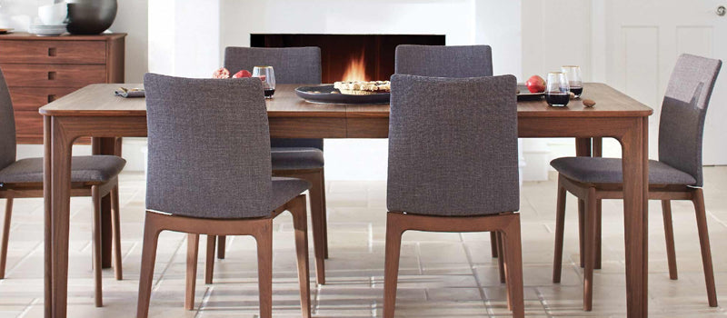 round table vacaville ca. Black Bedroom Furniture Sets. Home Design Ideas