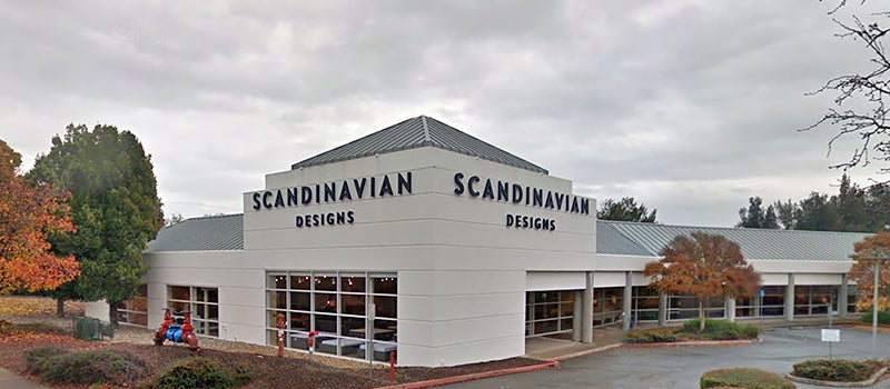 collection vacaville furniture store in vacaville california scandinavian designs