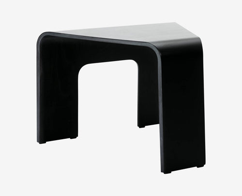Stressless® Corner Table - Scandinavian Designs
