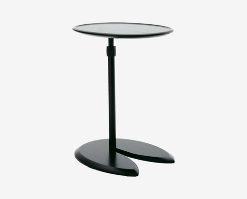 Stressless® Ellipse Table - Scandinavian Designs