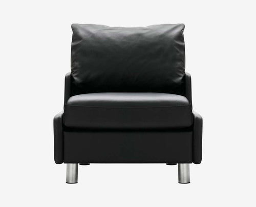 Stressless® E200 Chair - Scandinavian Designs