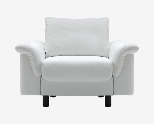 Stressless® E300 Chair - Scandinavian Designs