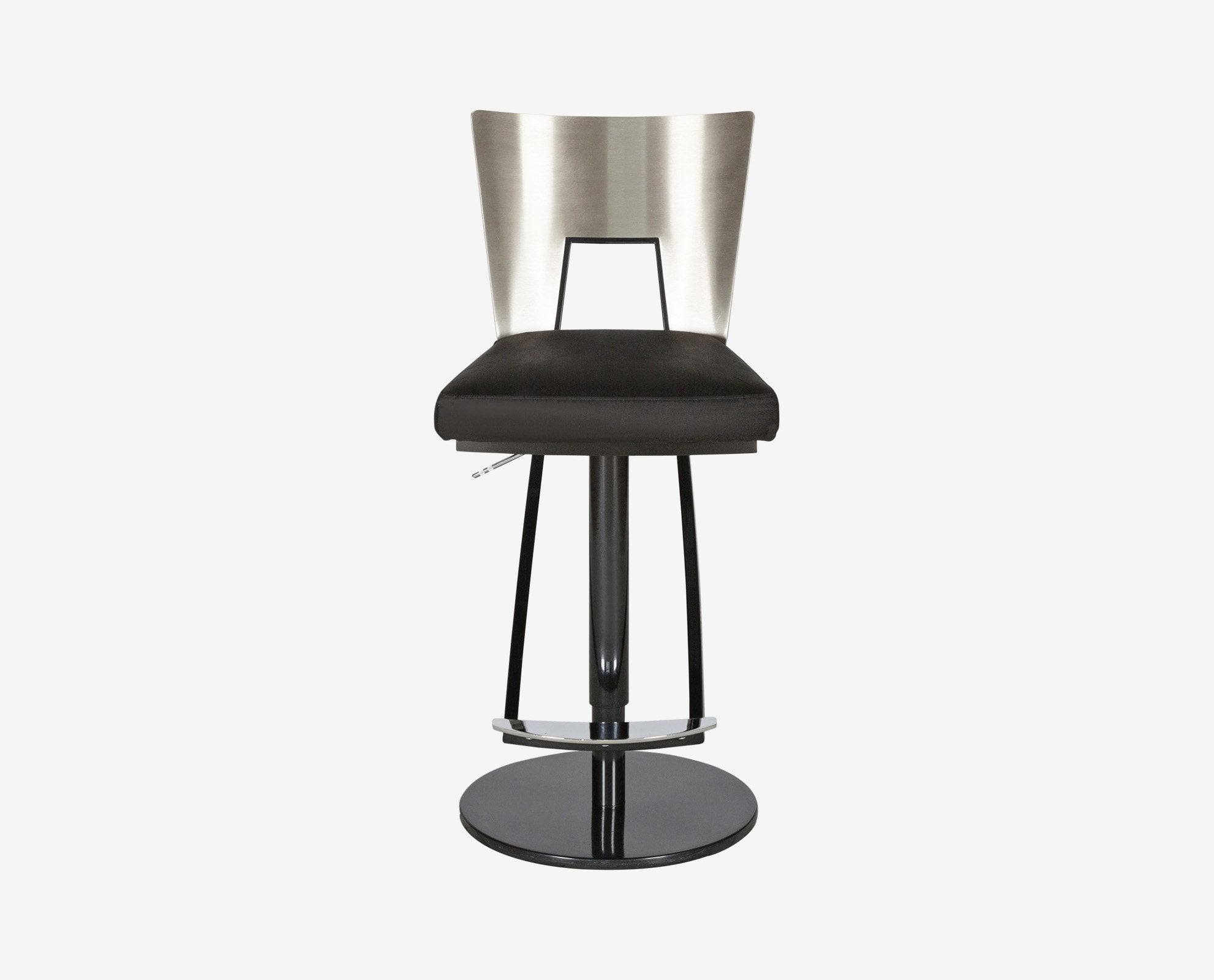 Regal Barstool - Scandinavian Designs