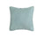 "Augustine 18"" Toss Pillow - Seafoam Green"