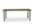 Del Carmen Dining Table