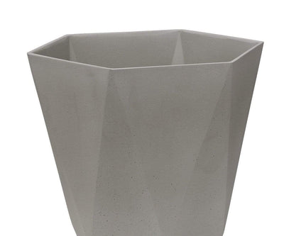 Dimma Planters - Scandinavian Designs