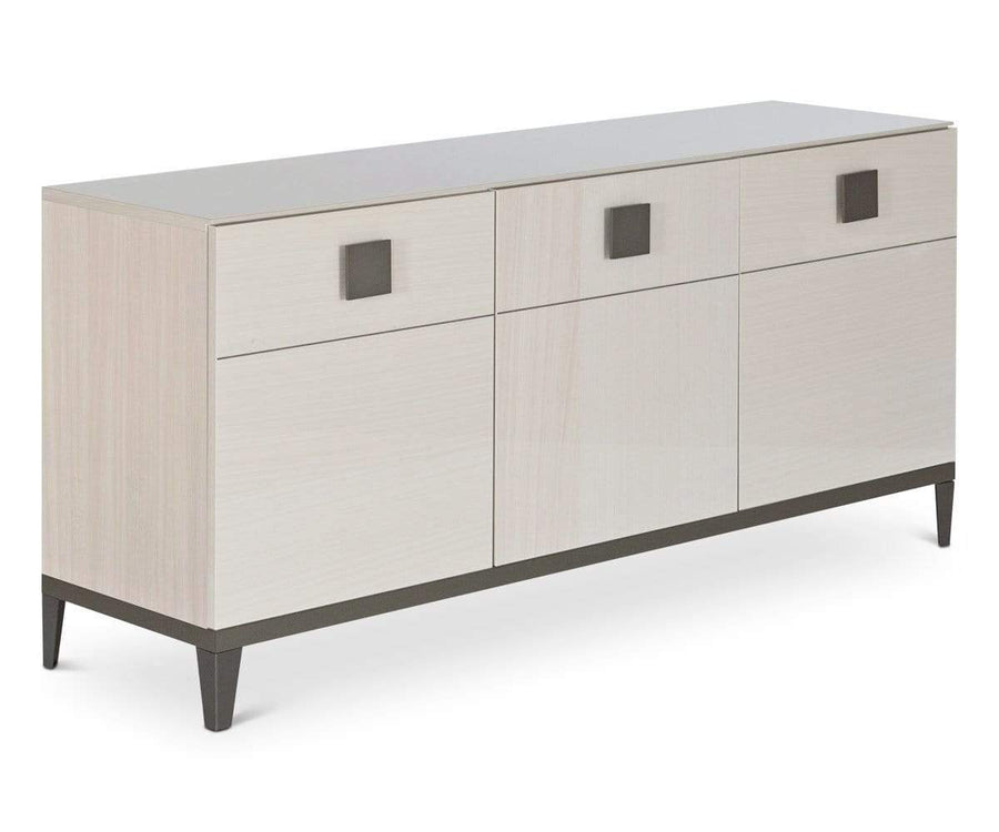Monchiaro Sideboard