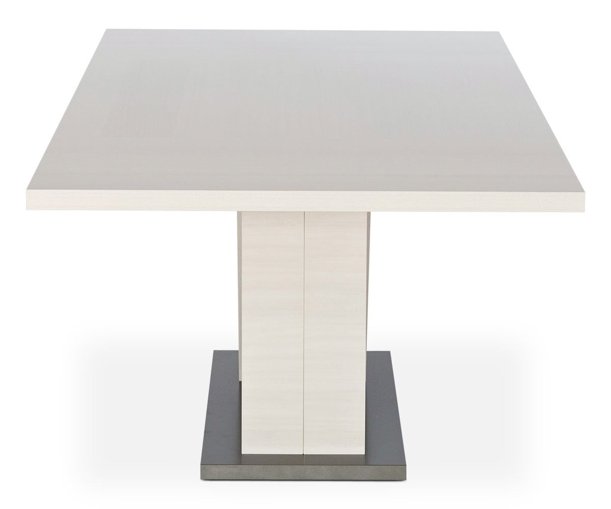 Monchiaro Extension Table - Scandinavian Designs