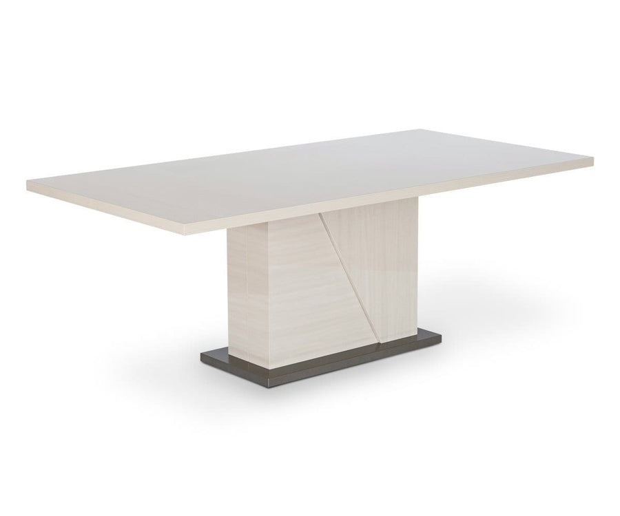 Monchiaro Extension Table