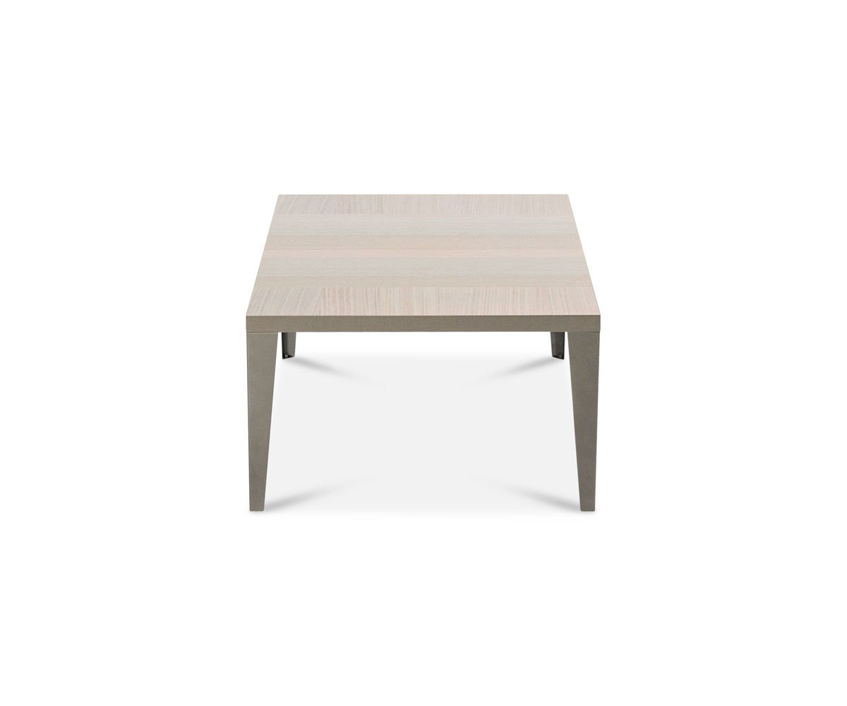 Monchiaro Coffee Table - Scandinavian Designs
