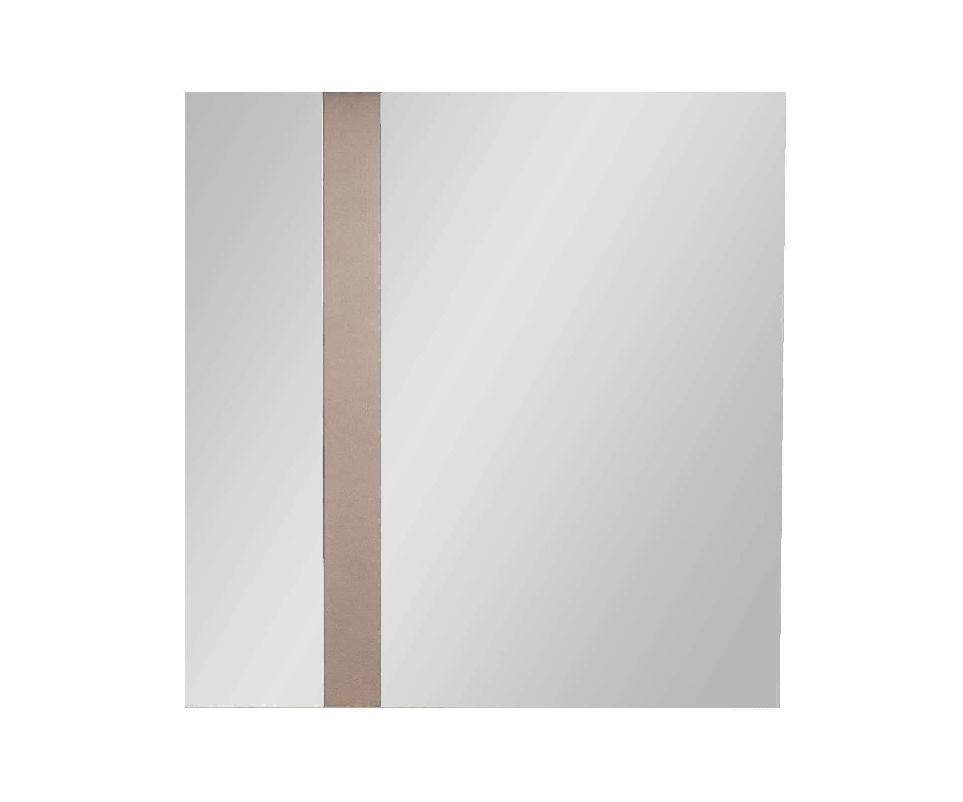 Akana Mirror - Scandinavian Designs