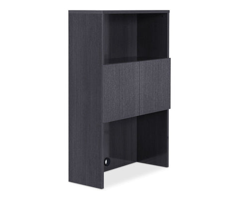 Mondiana Lateral File Hutch - Scandinavian Designs