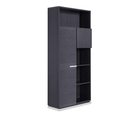 Mondiana Bookcase - Scandinavian Designs
