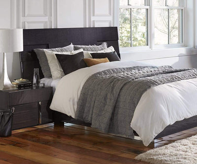 Mondiana Bed - Scandinavian Designs