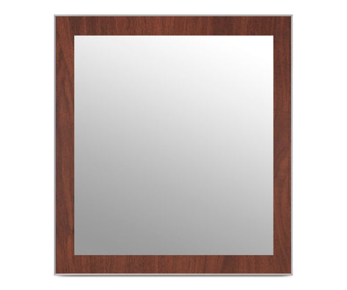 Pisa Mirror - Scandinavian Designs