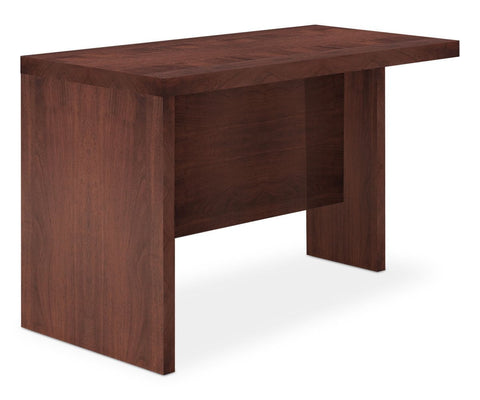 Pisa Return Desk - Scandinavian Designs