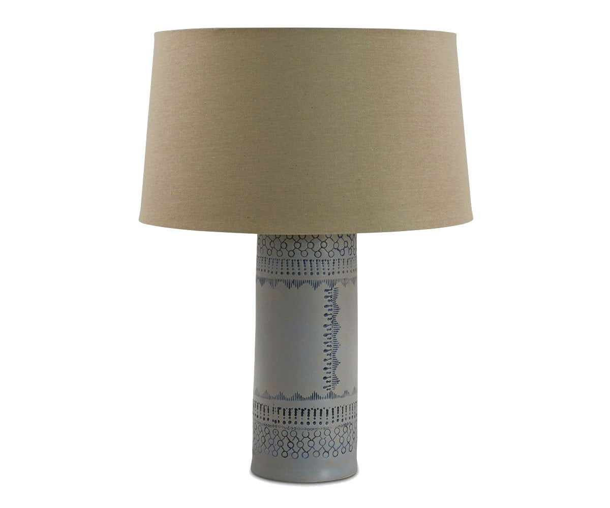 Onni Table Lamp - Scandinavian Designs