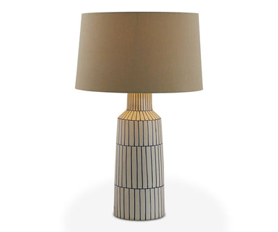 Sted Lamp - Scandinavian Designs