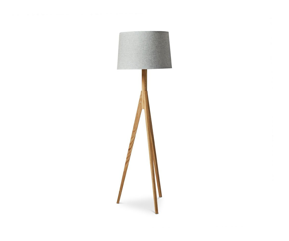 Lissi Floor Lamp - Scandinavian Designs