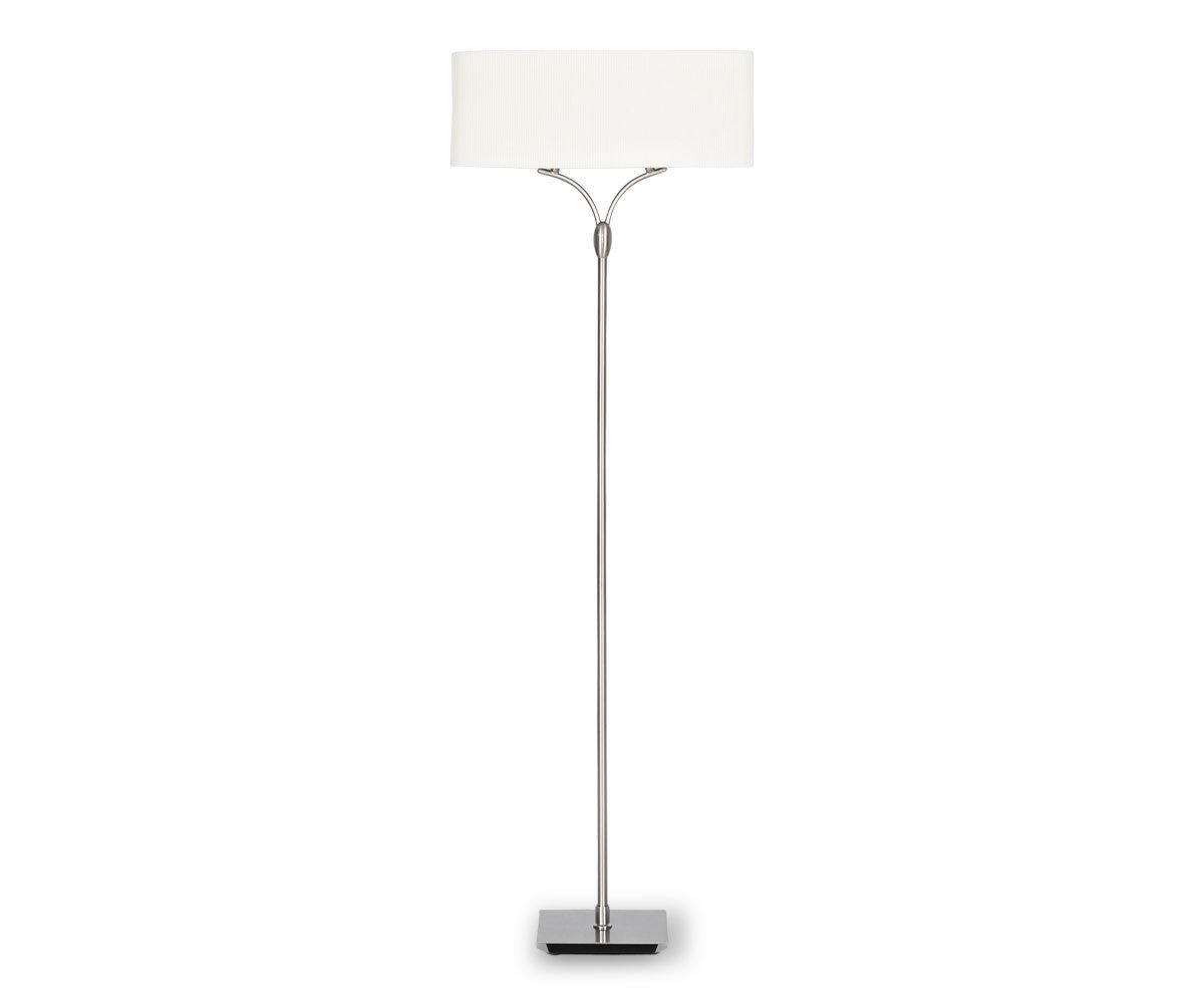 Kaira Floor Lamp - Scandinavian Designs