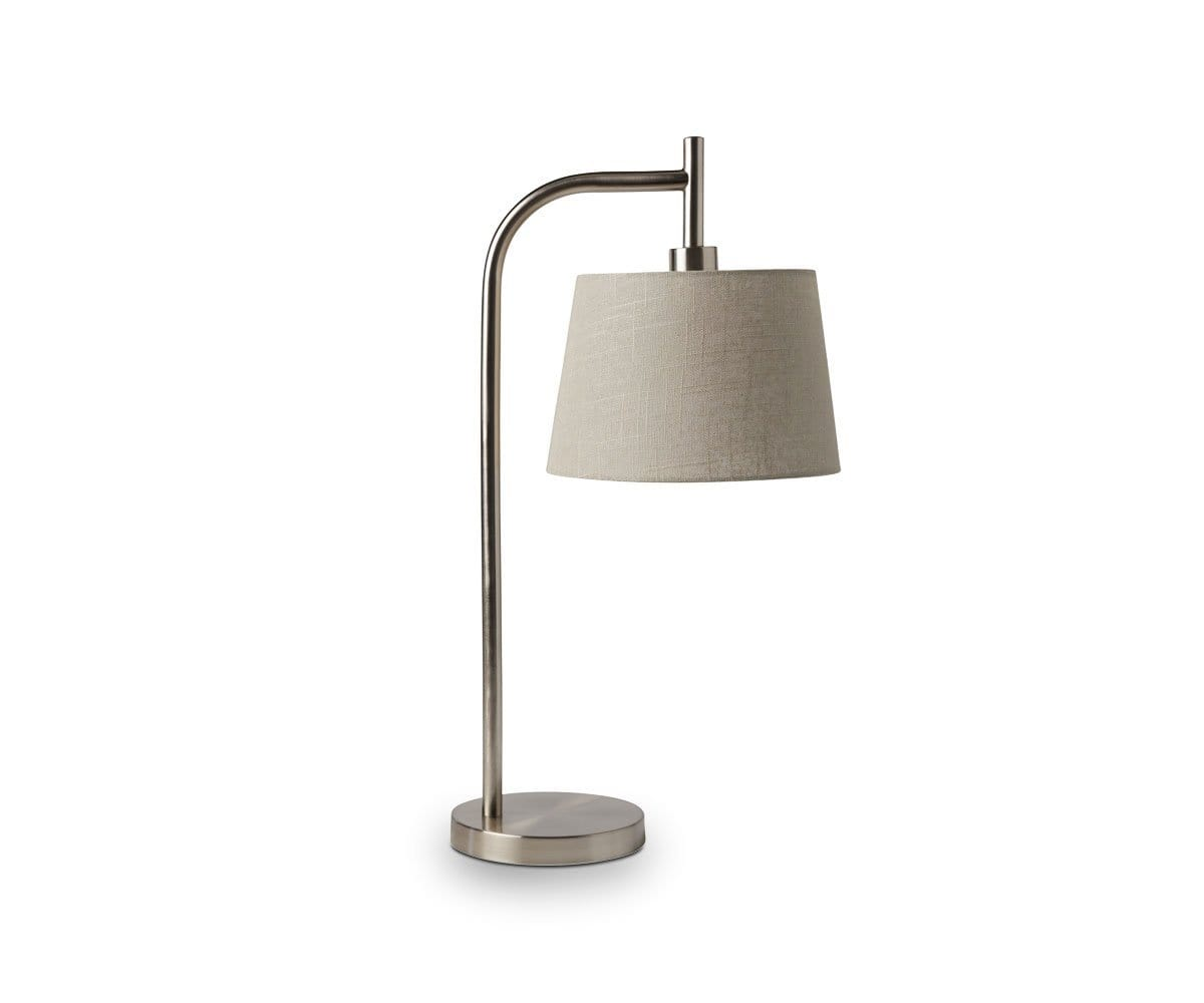 Jerrik Table Lamp - Scandinavian Designs