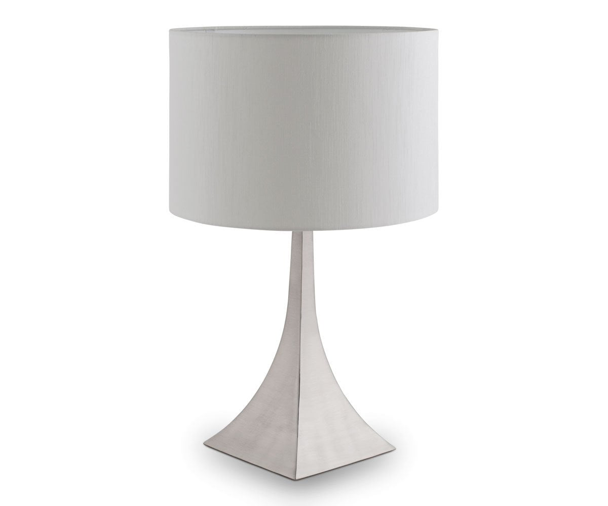Moreta Small Table Lamp